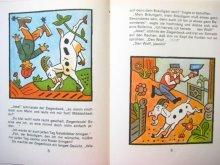 他の写真1: 【チェコの本】ヨゼフ・ラダ「FÜR DIE KINDER 」1978年