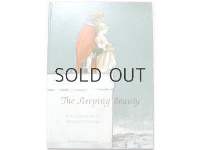 画像1: フェリクス・ホフマン「The Sleeping Beauty」1959年