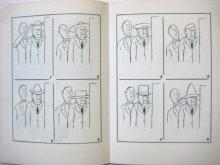 他の写真2: シネ等「sans paroles」1954年
