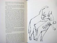 他の写真3: ベン・シャーン「The Sorrows of Priapus」1970年