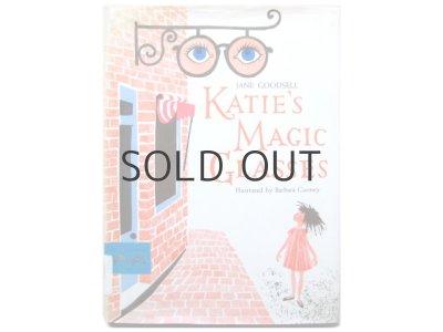 画像1: バーバラ・クーニー「Katie's Magic Glasses」1965年