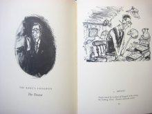他の写真1: ロナルド・サール「The Rake's Progress」1955年