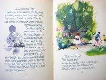 他の写真3: ヤーヌシ・グラビアンスキー「The Big Book to Grow on」1960年