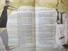 他の写真1: プロベンセン夫妻「The Golden Treasury of Myths and Legends」1959年