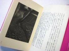 他の写真1: 小川未明/司修「赤いろうそくと人魚」1974年