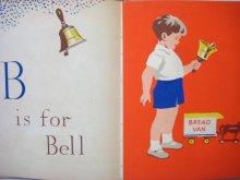 他の写真1:  ギルバート・ダンロップ「As Simple As ABC」1953年