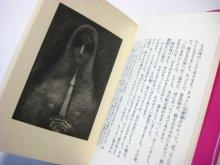 他の写真2: 小川未明/司修「赤いろうそくと人魚」1974年