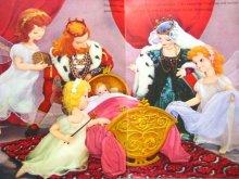 他の写真1: 【人形絵本】飯沢匡&土方重巳「SLEEPING BEAUTY」1962年