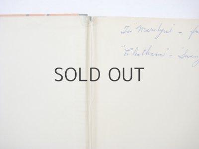 画像5: ムリエル&シャーマン・クック「A TALE OF WHOA」1939年
