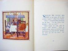 他の写真2: アリソン・アトリー/マーガレット・テンペスト「Wise Owl's Story」1949年
