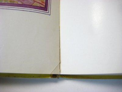 画像4: アリソン・アトリー/マーガレット・テンペスト「Wise Owl's Story」1949年