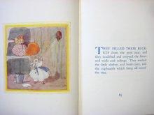 他の写真3: アリソン・アトリー/マーガレット・テンペスト「Wise Owl's Story」1949年