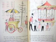 他の写真2: エイドリアン・アダムス「THE RACHEL FIELD STORY BOOK」1958年 ※FIrst Edition