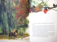 他の写真2: ヤーヌシ・グラビアンスキー「Classic French Fairy Tales」1967年