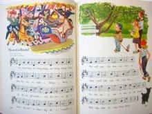 他の写真2: フェードル・ロジャンコフスキー「MUSIC Now and Long ago」1956年