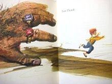他の写真3: ヤーヌシ・グラビアンスキー「Classic French Fairy Tales」1967年