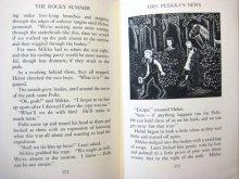 他の写真3: バーバラ・クーニー「THE ROCKY SUMMER」1948年