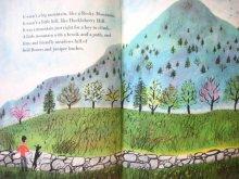 他の写真1: ロジャー・デュボアザン「Timothy Robbins Climbs the Mountain」1961年