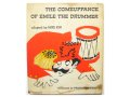 フランソワーズ・ウェッブ「The Comeuppance of Emile the drummer」1968年