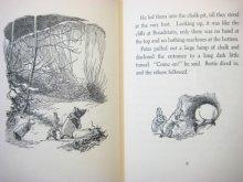 他の写真2: 【クリスマスの本】アーネスト・H・シェパード「Bertie's Escapade」1949年