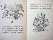 他の写真3: 【クリスマスの本】アーネスト・H・シェパード「Bertie's Escapade」1949年