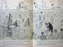 他の写真2: マリー・ホール・エッツ「Mister Penny's Circus」1961年