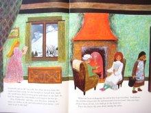 他の写真2: バーナデット・ワッツ「Cinderella」1985年