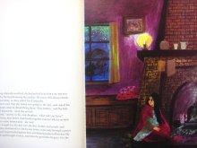 他の写真1: バーナデット・ワッツ「Cinderella」1985年