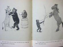 他の写真3: マリー・ホール・エッツ「Mister Penny's Circus」1961年