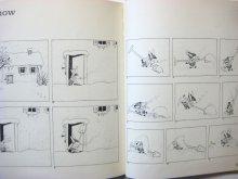 他の写真3: リロ・フロム「Muffel and Plums」1972年