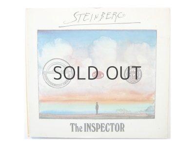 画像1: ソール・スタインバーグ「The Inspector」1976年※ソフトカバー版