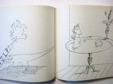 他の写真1: ソール・スタインバーグ「The Inspector」1976年※ソフトカバー版