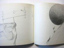 他の写真3: ソール・スタインバーグ「The Inspector」1976年※ソフトカバー版