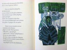 他の写真1: フェリクス・ホフマン「Jorinde und Joringel」1969年 ※限定本/サイン入り/函付き