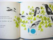 他の写真2: エド・エンバリー「Birds eat and eat and eat」1963年