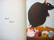 他の写真1: リーゼロッテ・シュヴァルツ「The Pied Piper of Hamelin」1970年