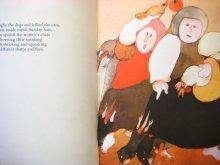 他の写真2: リーゼロッテ・シュヴァルツ「The Pied Piper of Hamelin」1970年