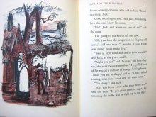 他の写真1: ベッティーナ「Favorite Fairy Tales TOLD IN ENGLAND」1959年