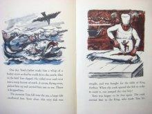 他の写真2: ベッティーナ「Favorite Fairy Tales TOLD IN ENGLAND」1959年