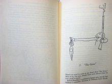 他の写真1: トミ・ウンゲラー・挿絵 「Games, Anyone?」1964年