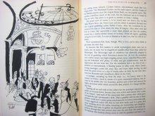 他の写真1: トミ・ウンゲラー 「Esquire's Book of Gambling」1962年