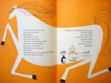 他の写真2: オーレ・エクセル「Edward and the Horse」1964年