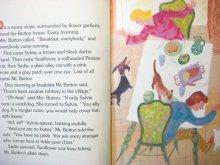 他の写真1: ロジャー・デュボアザン「Mr. and Mrs. Button's wonderful watchdogs」1978年