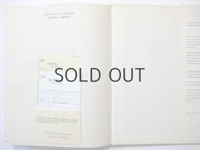 画像2: エバリン・ネス「TOM TIT TOT」1965年
