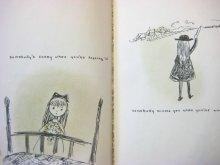 他の写真3: ロザリンド・ウェルチャー「Somebody's thinking of you」1966年
