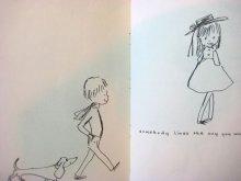 他の写真2: ロザリンド・ウェルチャー「Somebody's thinking of you」1966年