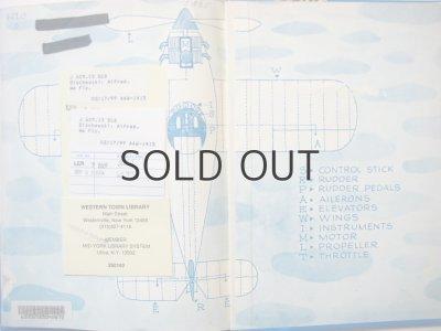 画像2: アルフレッド・オルシェウスキー「WE FLY」1967年