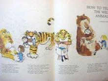 他の写真2: プロベンセン夫妻「The Golden book of Fun and Nonsense」1970年