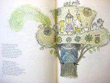 他の写真1: プロベンセン夫妻「The Golden book of Fun and Nonsense」1970年