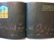 他の写真2: 【チェコの絵本】ヨゼフ・パレチェク「The surprise kitten」1976年